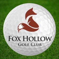 Fox Hollow Golf Club - NJ