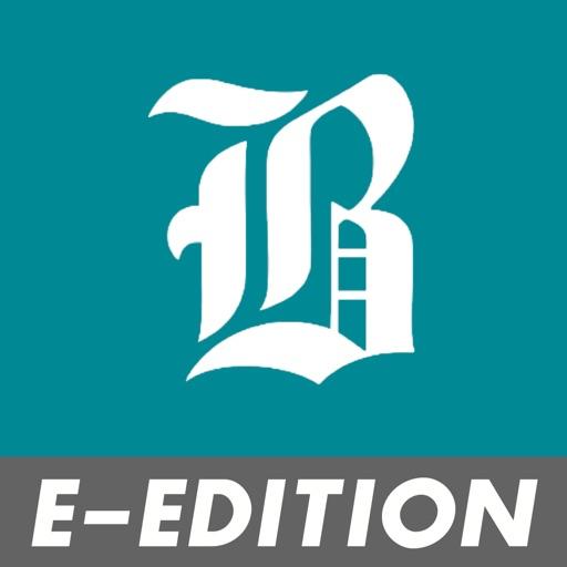 Baker City Herald E-Edition