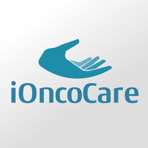 iOncoCare
