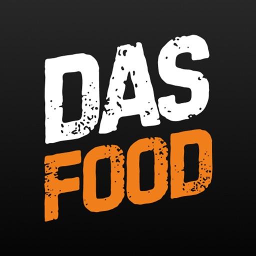 DAS FOOD | Караганда