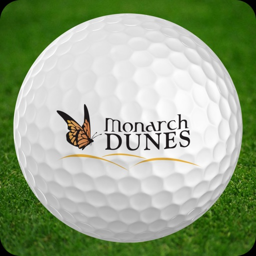 Monarch Dunes GC