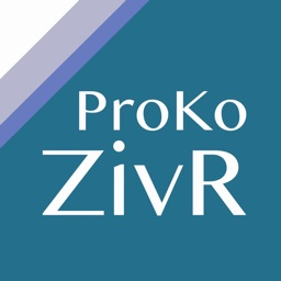 ProKo-ZivR