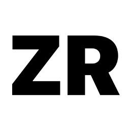 Zippy Rewards
