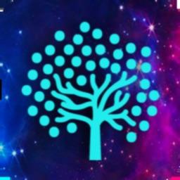 Affirmations and Meditation