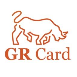 GR Card Brasil
