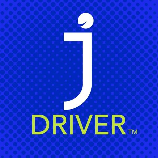 Joi Driver
