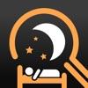Sleep Center - iPadアプリ