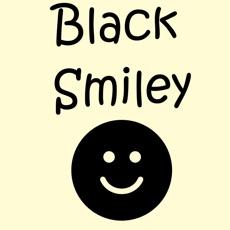 Activities of Black Smiley