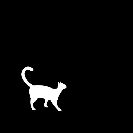 ServerCat - Linux Status & SSH