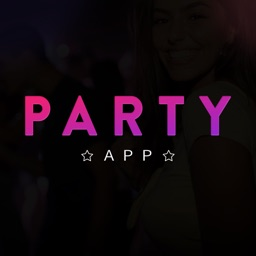 The Party App