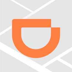 DiDi - Tap to Ride app tips, tricks, cheats