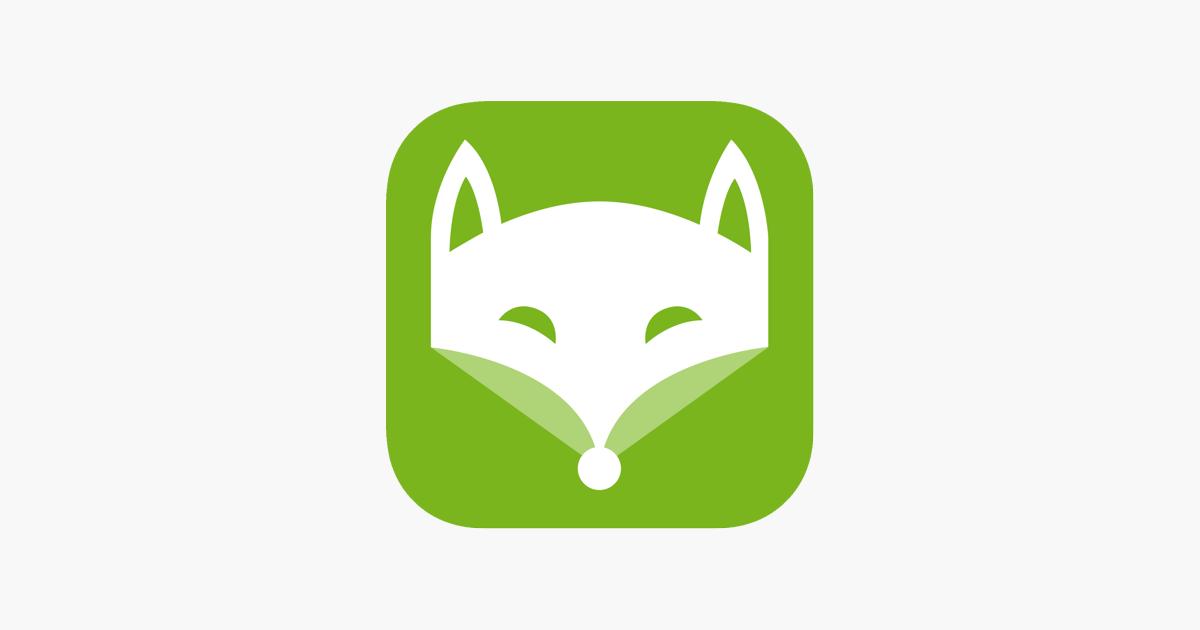 ToxFox – Der Produktcheck