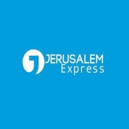 JExpress