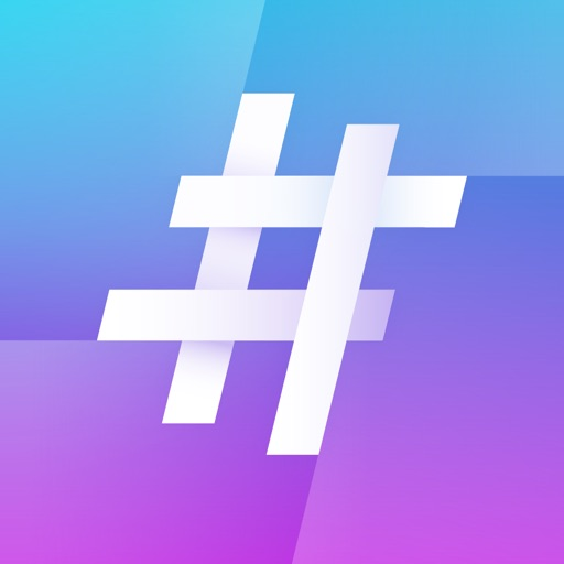 Hashtag Generator: Top Tags