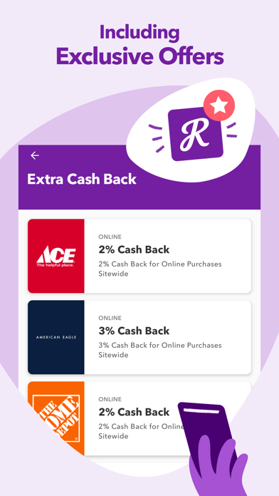 RetailMeNot: Coupons & Savings wiki review and how to guide