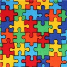 Jigsaw Puzzle Fun Game