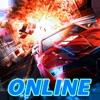 Ultimate Derby Online - iPhoneアプリ