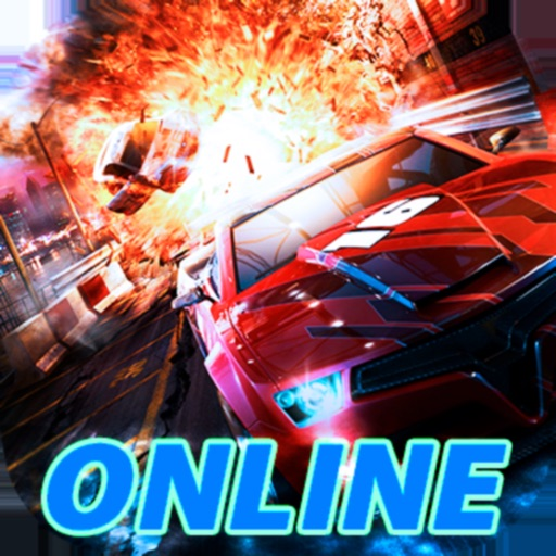 Ultimate Derby Online