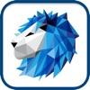 한양입학플래너 - iPhoneアプリ