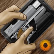 枪械模拟器:武器拼装