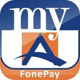 myABLFonePay