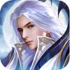 Swordsman-Draw Sword Compare