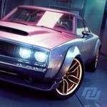 Nitro Nation Drag & Drift Hack Online Generator  img
