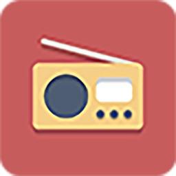 POLSKIE RADIO AUSTRALIA