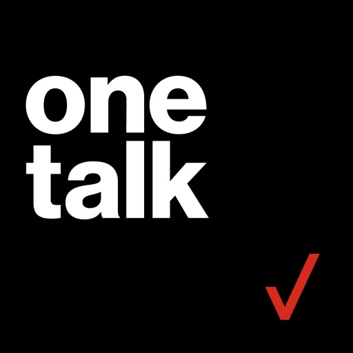 Verizon One Talk
