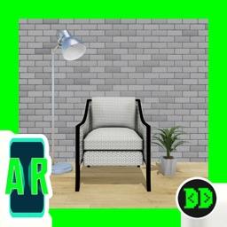 Place Furniture AR