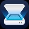 スキャナーアプリ: OCR & PDFドキュメントスキャン