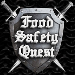Food Safety Quest