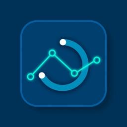 Health Widget & Sleep Tracker