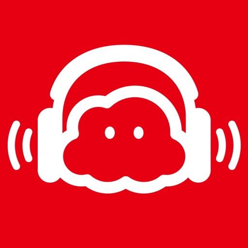 ラジオクラウド