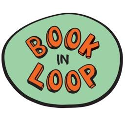 Book in Loop España