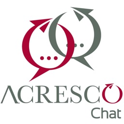Acresco Chat