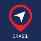 BringGo Brazil icon