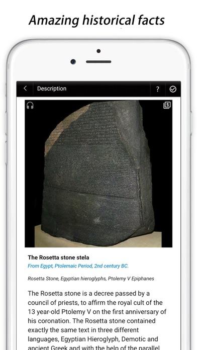 British Museum Full Editionのおすすめ画像5