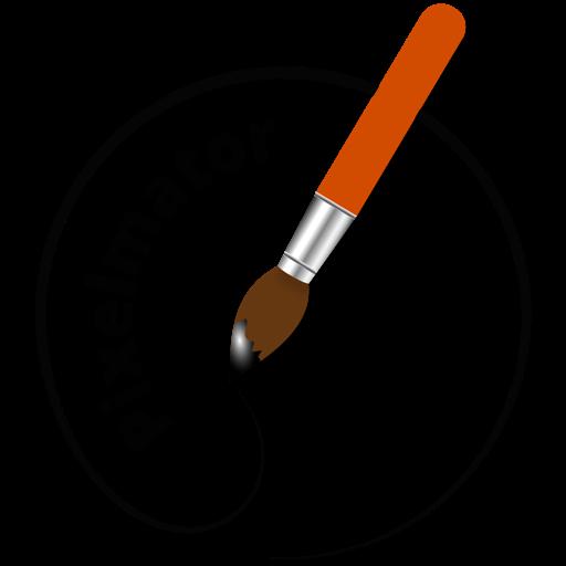 Templates for Pixelmator