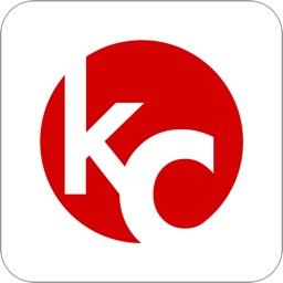 KeepCalling International