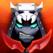 로그 키우기: 방치형 RPG 게임