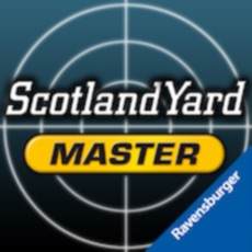 Activities of Scotland Yard Master