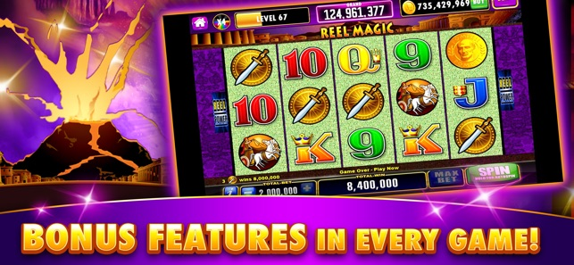 Wheres the gold slot machine free download