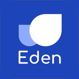 Eden - Send love