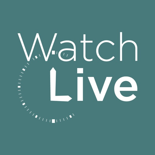 Watch Live - FHH Academy