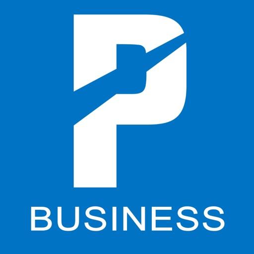 Pinnacle Business Banking