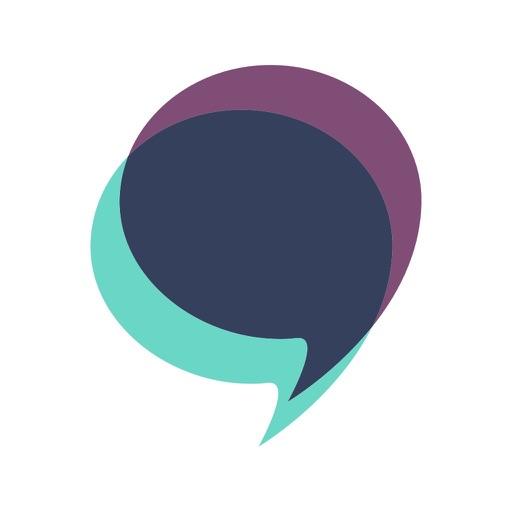 Chatlas - перевод по телефону