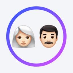 EmojiScoreBoard