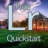 Learn Lightroom 4 Quickstart Free edition