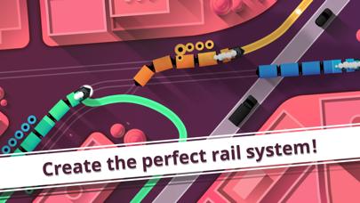 Railways! screenshot 4